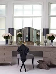 Dressing Table Designs Ideas Plans Design Trends Premium - Designer dressing tables