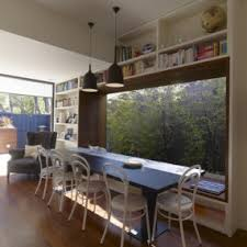 Window Seat In Dining Room - 45 window seat designs for a hopeless romantic in you