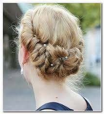 matric farewell hairstyles matric farewell hairstyles for short hair new hairstyle designs
