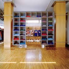 Laminate Flooring Online Store Wingedstore How A Small Start Up Became The Official Cinelli