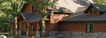 cabin house reunion cabin specialty cabins lodges u0026 cabins custer state
