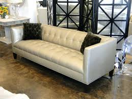 mitchell gold sectional sofa gold sofas awesome as sectional sofas