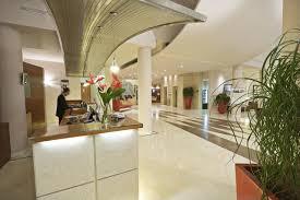 hotel rafael milan italy booking com