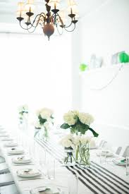 modern baby shower themes modern baby shower decor baby shower ideas from cydconverse