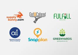 professional logo design professional logo design designs net
