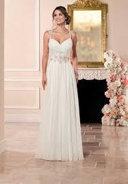 sheath wedding dress sheath wedding dresses