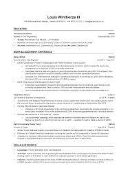cover letter for new teacher a sample teacher resume for job