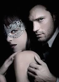 lace mask silver lace mask