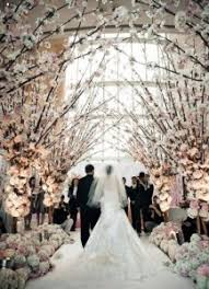 winter wedding venues why winter weddings are awesome toronto wedding planner