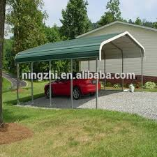 Awning Tent Garden Car Storage Metal Carport Car Awning Tent Buy Garden Car