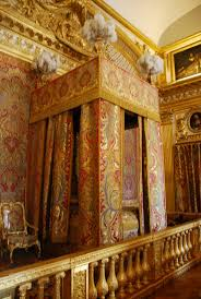 chambre louis xiv louis xiv bedroom photos and wylielauderhouse com