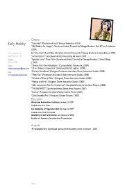 putting interests on resume hobby for resume virtren com