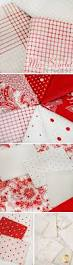 1477 best fabrics images on pinterest christmas fabric fabric