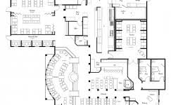 Restaurant Kitchen Floor Plans Kitchen Plan Grid Playuna