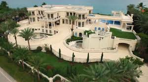World S Most Expensive House 12 2 Billion Most Expensive Home In Us For Sale In Hillsboro Beach