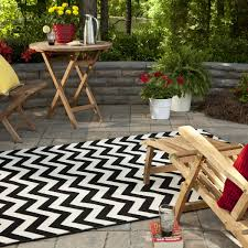 Lowes Outdoor Patio Rugs Innovative Outdoor Patio Carpet Lowes Outdoor Rugs Design Ideas