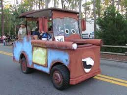 Halloween Costumes Cars 15 Stenten U0027s Halloween Golf Cart Ideas Images