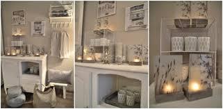 designer bad deko ideen stunning deko für badezimmer images ideas design