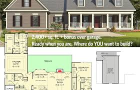 floor plans craftsman 16 awesome craftsman style home plans realtoony