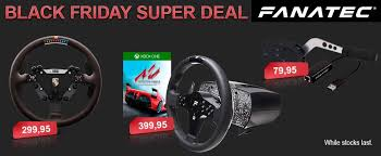 best tire deals black friday the best uk black friday 2016 racing game deals team vvv