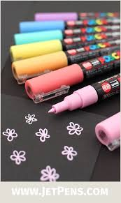 New Colors Best 25 Pens Ideas On Pinterest Caligraphy Pen Gel Pens And