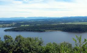 Vermont lakes images File mount independence on lake champlain orwell vermont jpg jpg