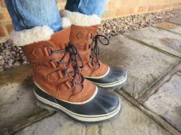 s caribou boots canada susie so so sorel caribou boots