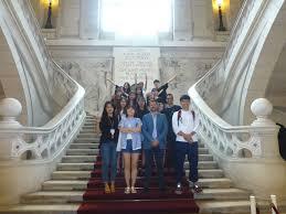 chambre du commerce et de l industrie tours états unis chine portugal les projets de tours à l étranger info