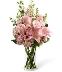fds flowers ftd wishes and blessings flowers bouquet ftd florist delivery