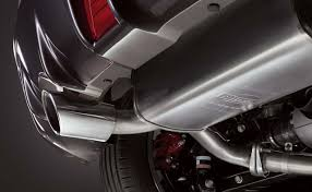 nissan armada exhaust system new nissan juke for sale in baton rouge la all star nissan