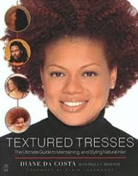 hairstyle books for women books about black hairstyles black or african american hair