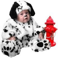 Newborn Baby Boy Halloween Costumes Kids Costumes Costumeish U2013 Cheap Halloween Costumes U2013 Fast