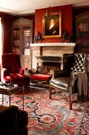 335 best edwardian homes images on pinterest home cottage