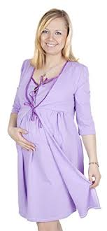 robe de chambre maternité maternité et soins allaitement tres robe de chambre 3052