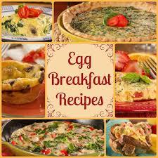 what is the best breakfast for a diabetic best 25 diabetic breakfast recipes ideas on diabetic