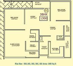 vastu floor plans floor plan vaastu hill view at rr nagar bangalore vaastu house
