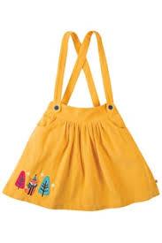 girls dresses girls skirts frugi organic clothes girls 2 10