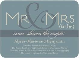couples wedding shower invitations wedding shower invitations marialonghi
