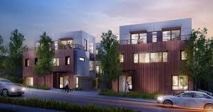 Lake Home Plans Narrow Lot Single Story House Plans For Narrow Blocks Escortsea Pics With