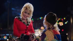 dolly parton u0027s christmas of many colors takes on tragic meaning