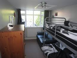 single garage size bedroom garage turned into bedroom best converted bedrooms ideas