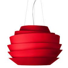 Esszimmerst Le Design Foscarini Le Soleil Pendelleuchte Halo Flinders Versendet Gratis