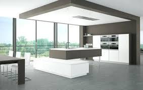 marques cuisine meuble de cuisine allemande meubles de cuisine modles et marques des