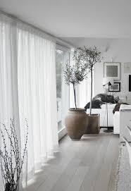 wohnzimmer gardinen ideen gardinen idee wohnzimmer ziakia