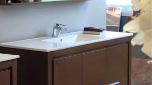 Home Design Outlet Center California