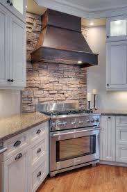white kitchen cabinets stone backsplash home design ideas kitchen decor ideas white cabinets stone backsplash tiles home