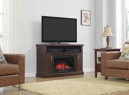 Amazon Com Classic Flame 26mm5516 Pc72 Dwell Fireplace Mantel 26