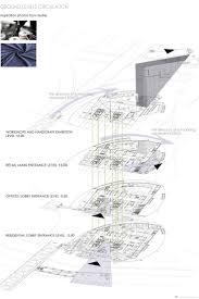 467 best rendering u0026 presentation images on pinterest
