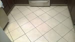 tile floors hometalk