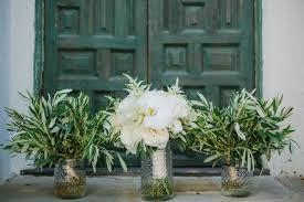 wedding flowers san diego san diego wedding flowers societesan diego wedding flowers
